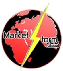 Marketstorm Global Ltd