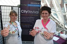 City College Brighton & Hove