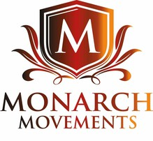 Monarch Movements
