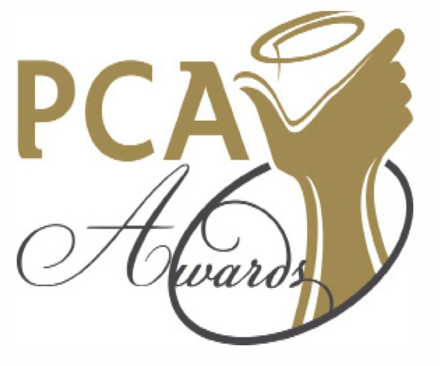 Property Care Association Presents Awards For Building Preservation