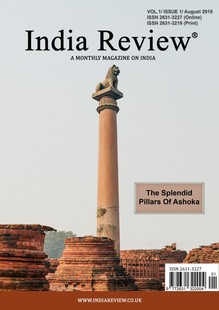 India Review