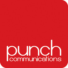 Punch Communications