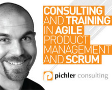 Pichler Consulting Limited