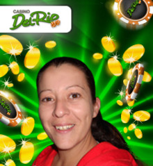 www.casinodelrio.com