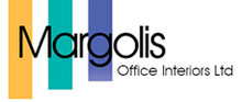 Margolis Office Interiors Ltd
