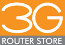 3G Router Store