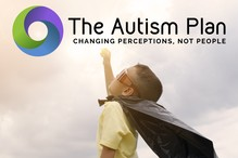 The Autism Plan