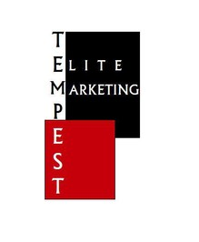 Tempest Elite Marketing