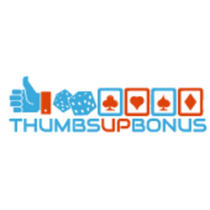Tax On Bonus Uk >> No Deposit Casino Bonus Offers Decline In The Uk Due To Tax