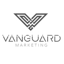Vanguard Marketing