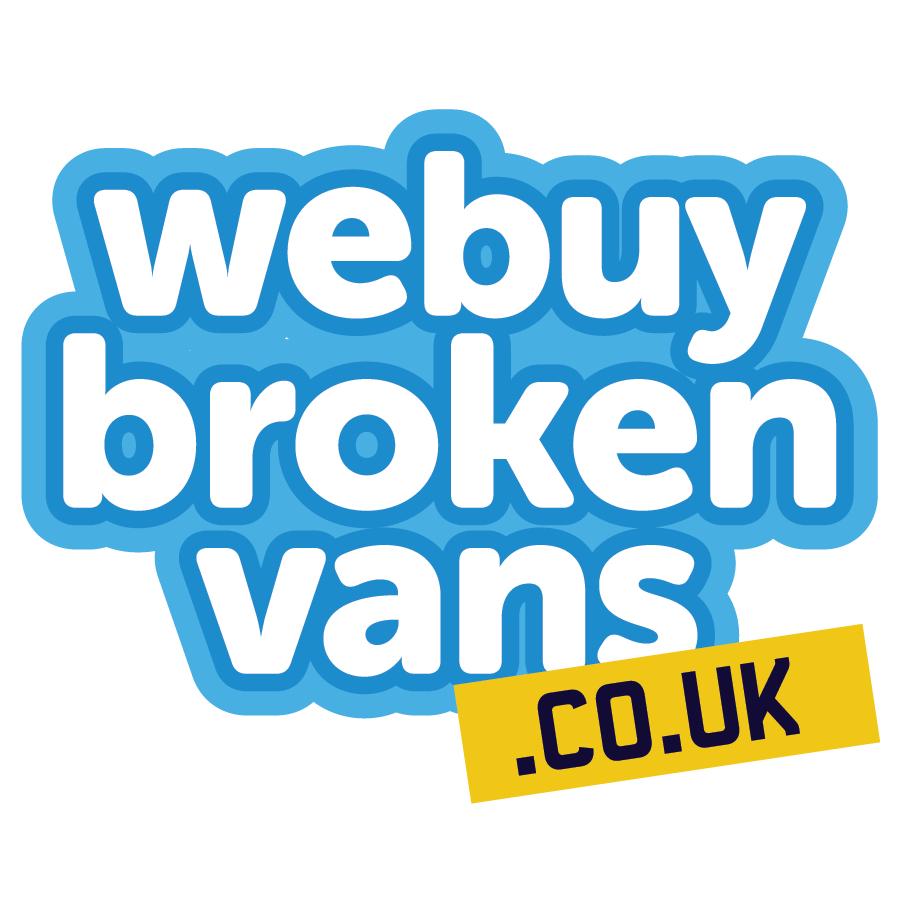 3966ea4951480e Lee of We Buy Broken Vans talks about their fast   efficient broken van buying  service