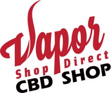 Vapor Shop Direct CBD