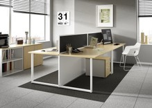 office desk solutions. Simple Small Office Desk Solutions For Spaces S To Inspiration I