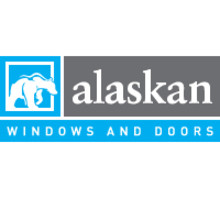Alaskan Windows