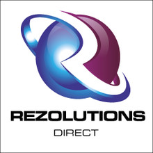 Rezolutions Direct