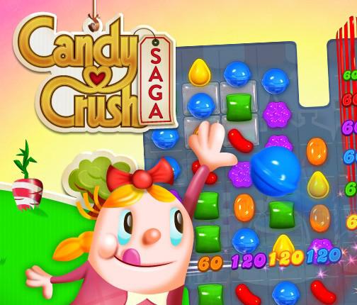 Casino crush gambling online 13
