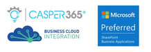 Business Cloud Integration