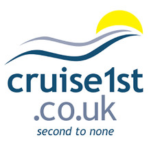 Cruise1st TV comes to Freeview | Latest press releases | PressGo