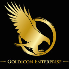 GoldIcon Enterprise