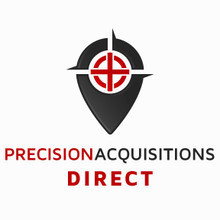 Precision Acquisitions Direct