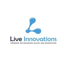 Live Innovations