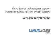 linuxjobs.co.uk