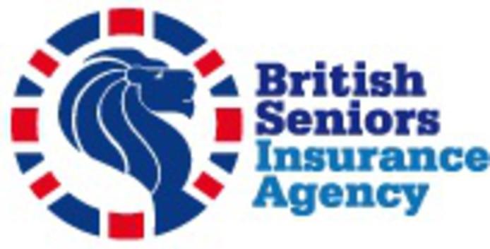 British seniors