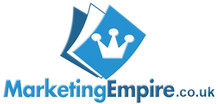 Marketing Empire