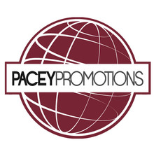 Pacey Promotions