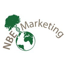 NBE Marketing