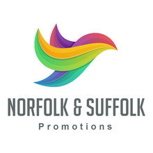 Norfolk & Suffolk Promotions
