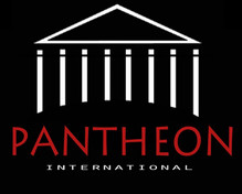 Pantheon UK