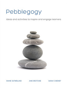 Pebble Learning