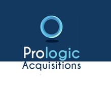 Prologic Acquisitions