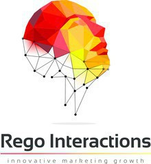 Rego Interactions