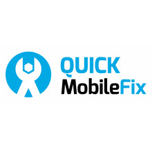 Quick Mobile Fix