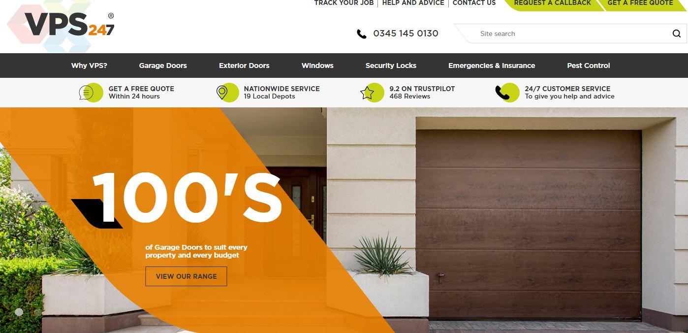 Design Your Own Garage Doors Online Latest Press Releases
