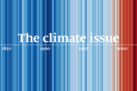The_Economist_CLIMATE_issue_cover_19_September_2019_copy.jpg