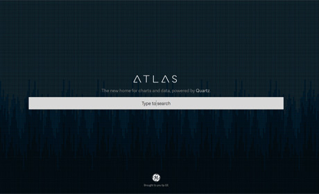 atlas main pic