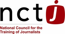 National Council for the Training of Journalists