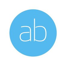 AB Publishing Ltd