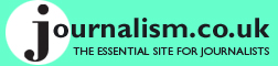Journalism.co.uk: the essential site for journalists