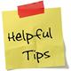 jtips - tips for journalists