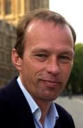 James  Maclaren