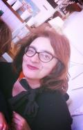 Mariangela Balsama Wilson