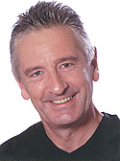 Brian Bollen