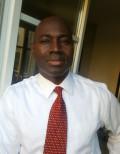 Mohamed Dabo