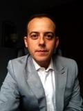 Jordi Albacete Lopez