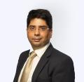 Mukesh Malhotra