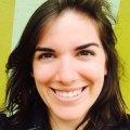 Sarah Emler